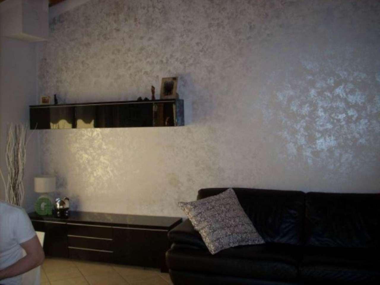 Appartamento in vendita a Casale Cremasco-Vidolasco, 3 locali, prezzo € 109.000 | Cambio Casa.it