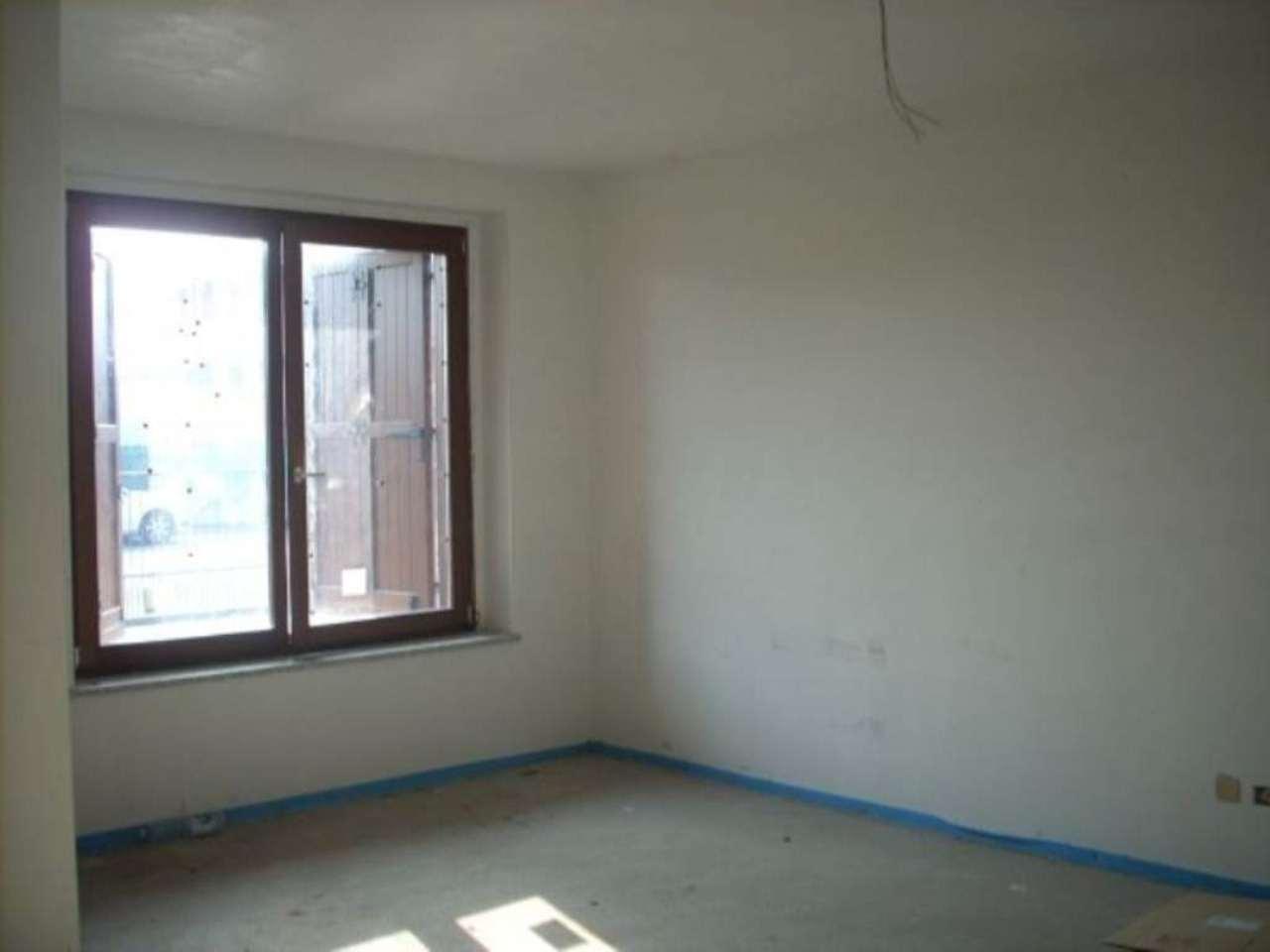 Villa in vendita a Fornovo San Giovanni, 4 locali, prezzo € 275.000 | Cambio Casa.it