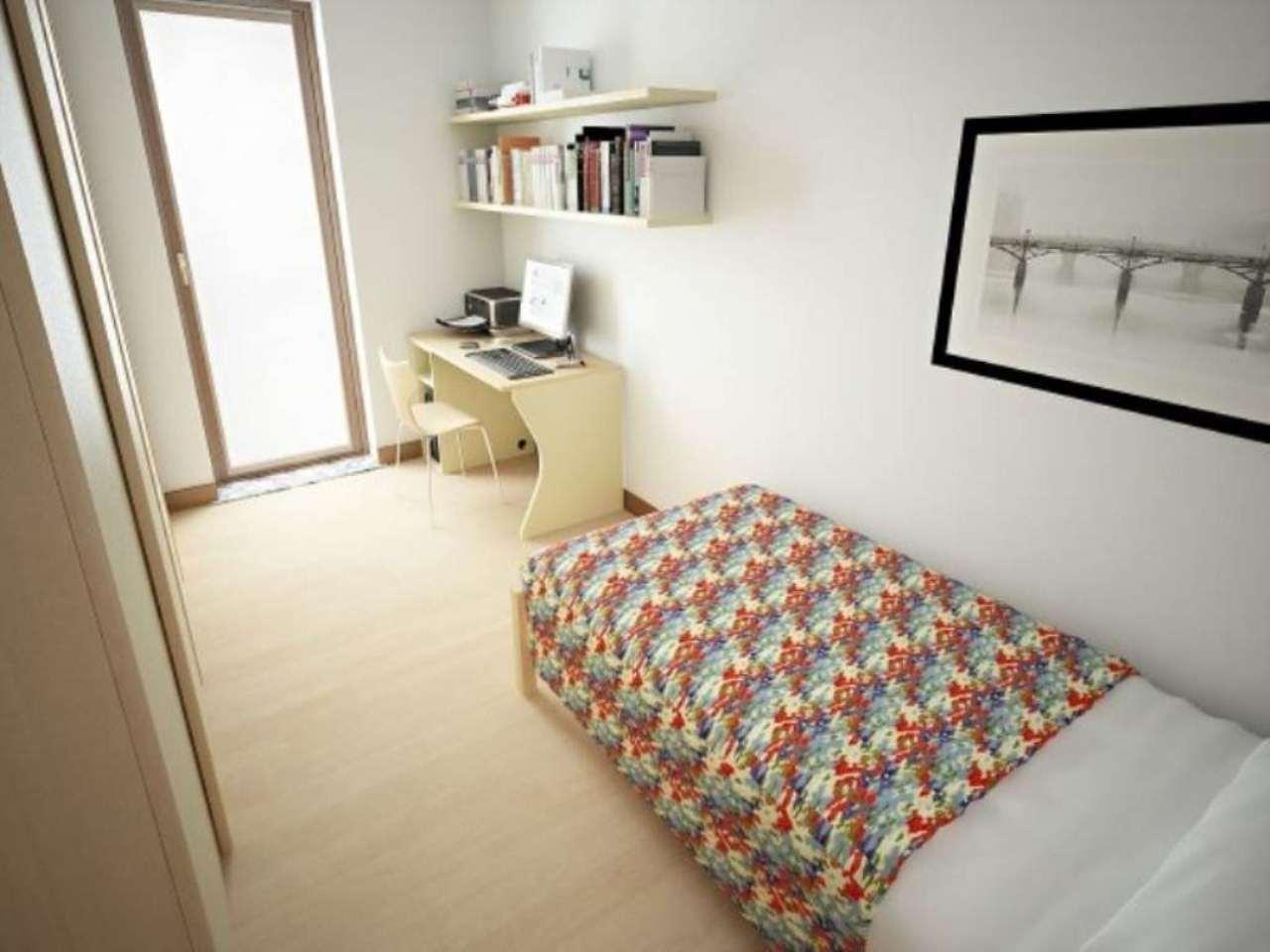Villa in vendita a Caravaggio, 4 locali, prezzo € 385.000 | Cambio Casa.it