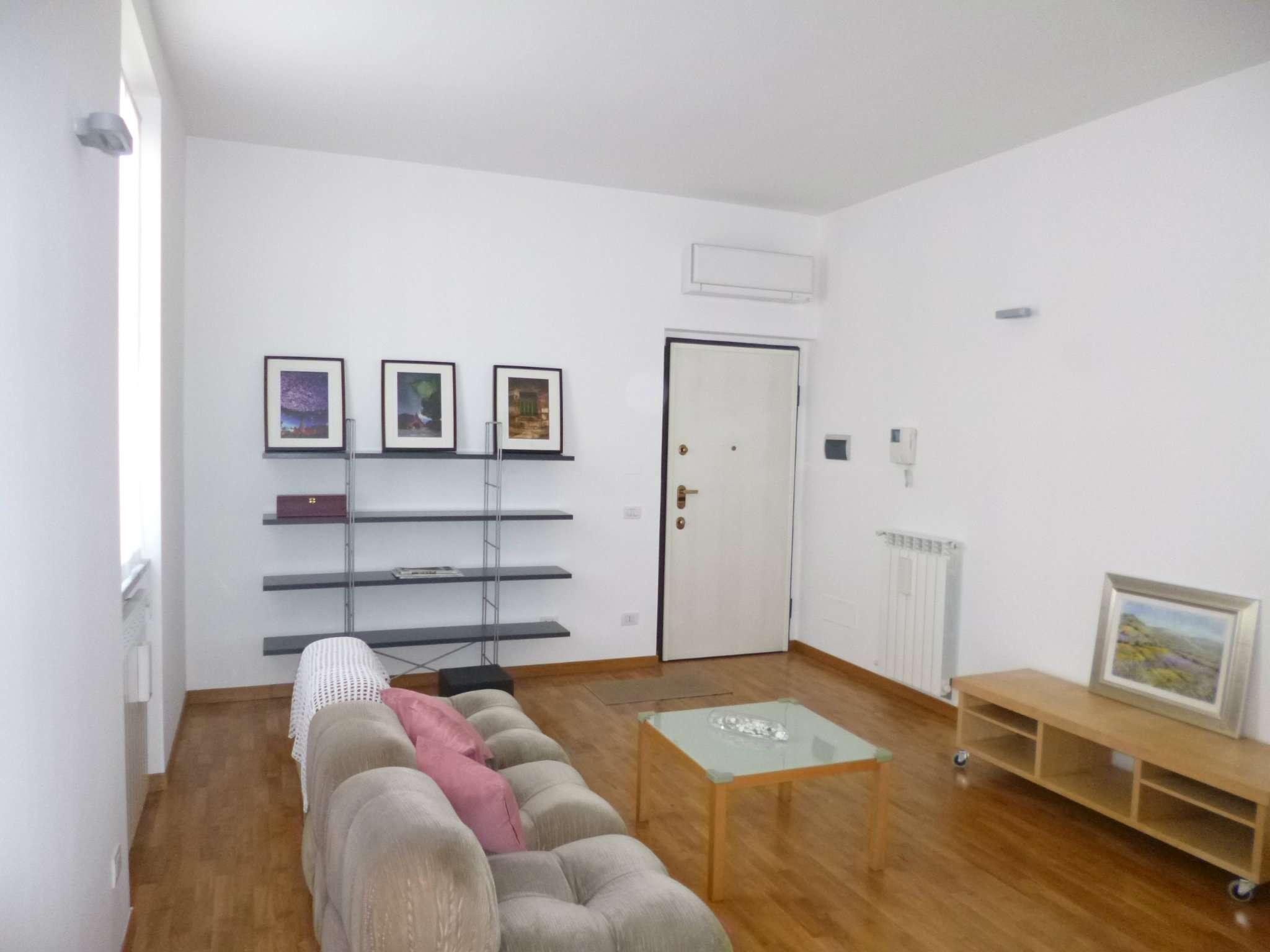 Appartamento in affitto a Pioltello, 3 locali, prezzo € 750 | CambioCasa.it