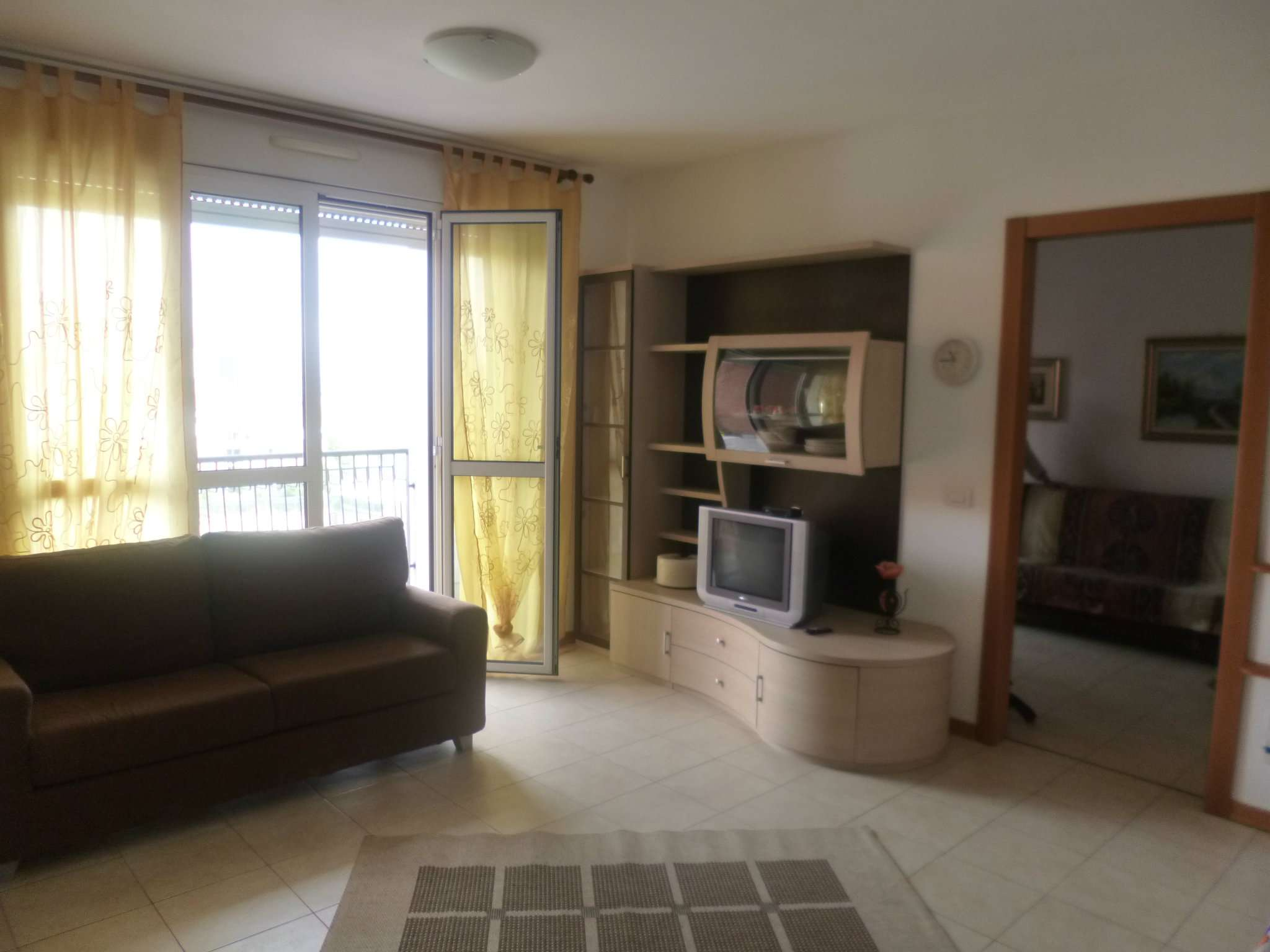 Appartamento in affitto a Vimodrone, 2 locali, prezzo € 865 | CambioCasa.it