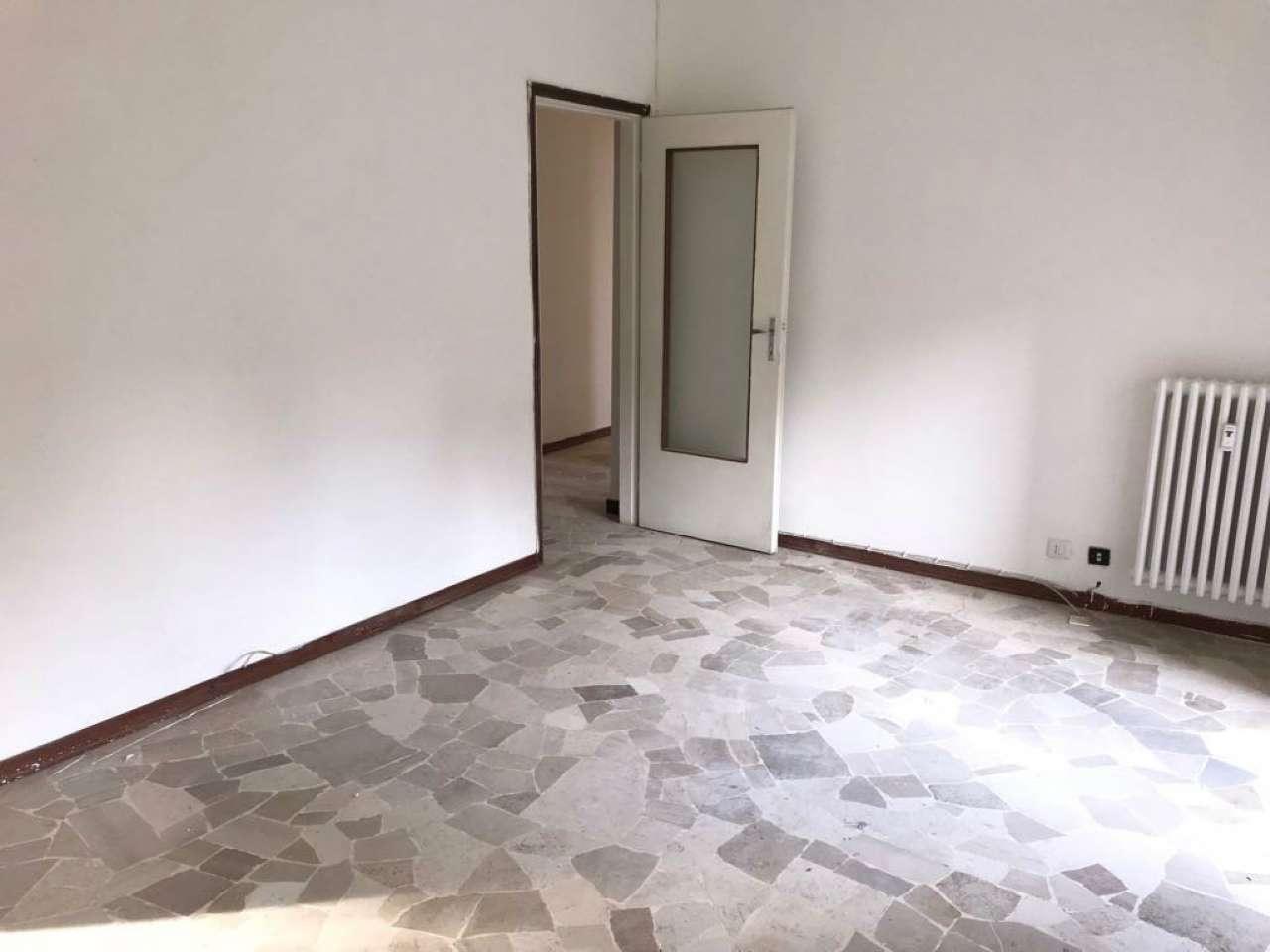 Appartamento in affitto a Cinisello Balsamo, 3 locali, prezzo € 720 | CambioCasa.it