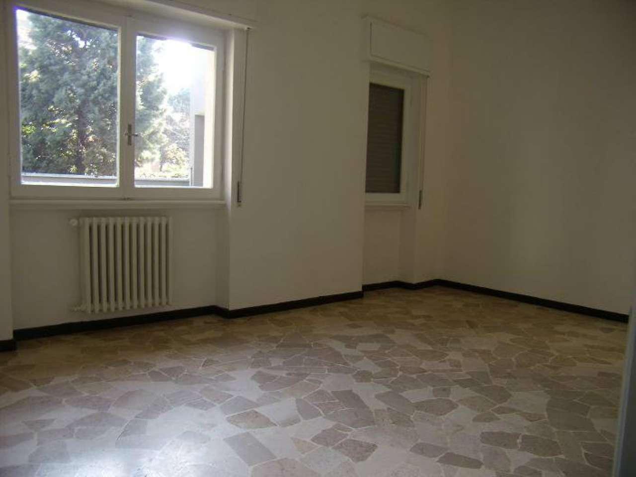 Appartamento in affitto a Cinisello Balsamo, 2 locali, prezzo € 620 | CambioCasa.it
