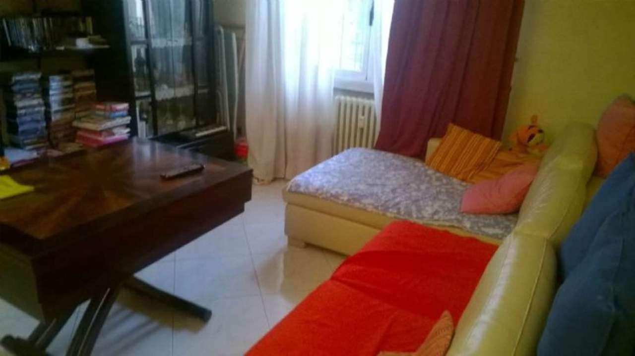 Bilocale Cinisello Balsamo Via Via Fratelli Rosselli 3