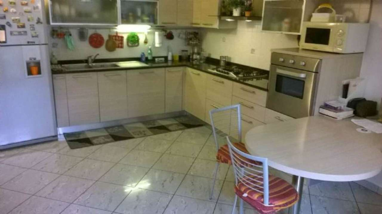 Appartamento in vendita a Muggiò, 3 locali, prezzo € 241.000 | Cambio Casa.it