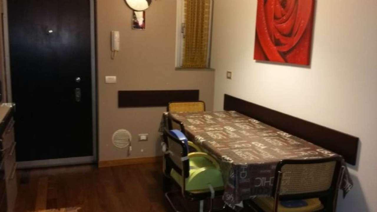 Loft / Openspace in vendita a Sesto San Giovanni, 2 locali, prezzo € 155.000 | Cambio Casa.it