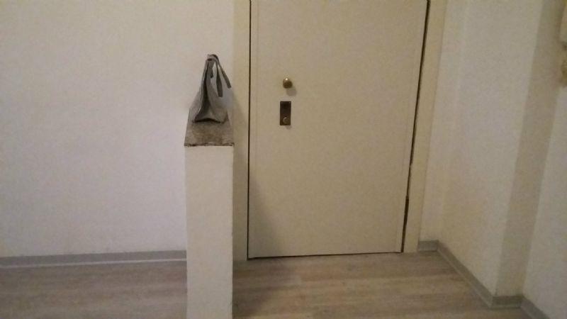 Bilocale Cinisello Balsamo Sant Antonio 12