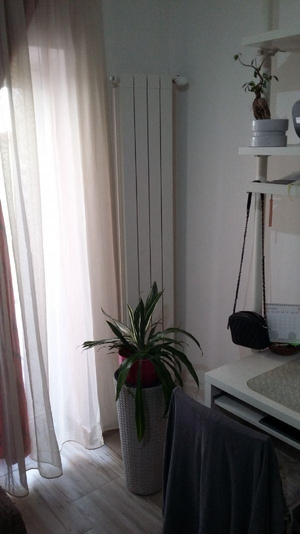 Bilocale Cologno Monzese Via Trento 10