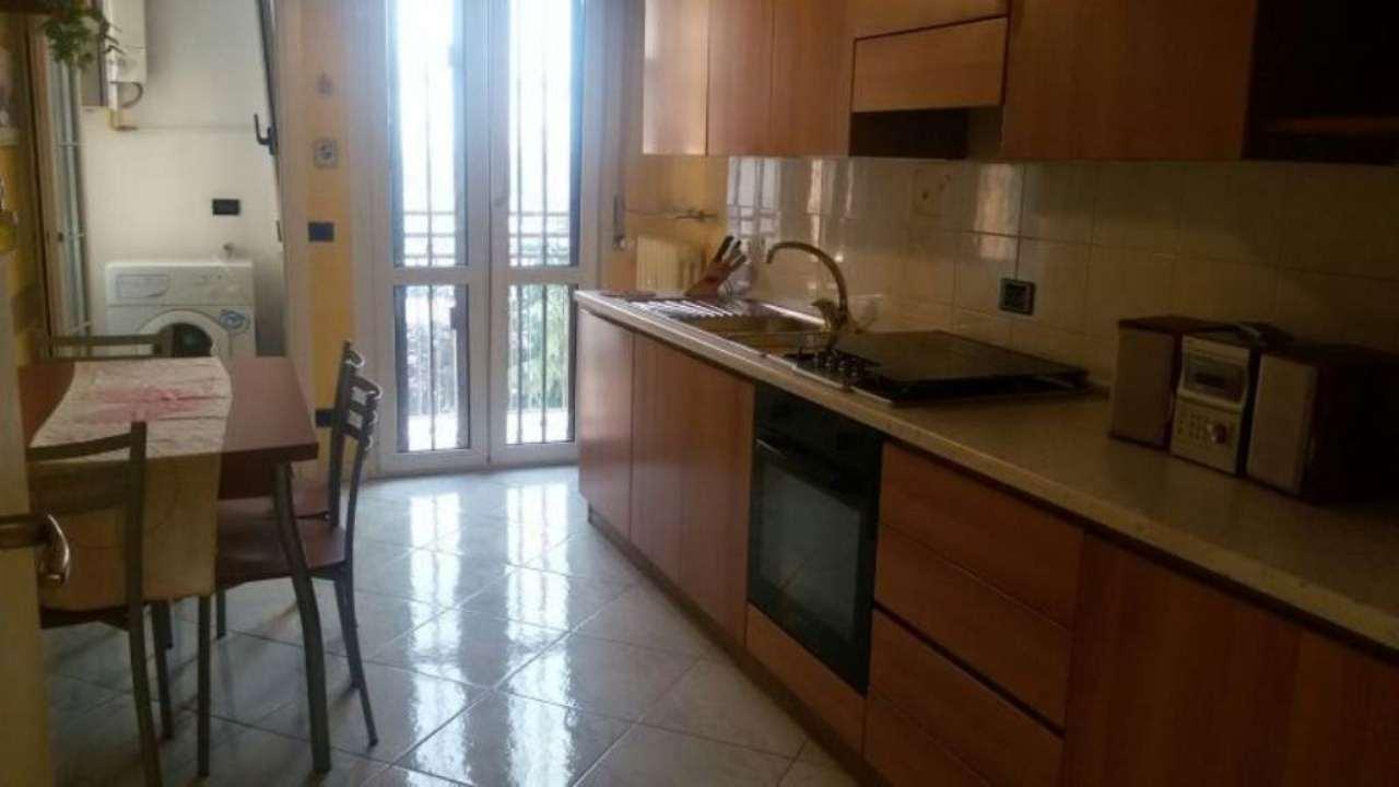 Appartamento in vendita a Cormano, 3 locali, prezzo € 129.000 | Cambio Casa.it