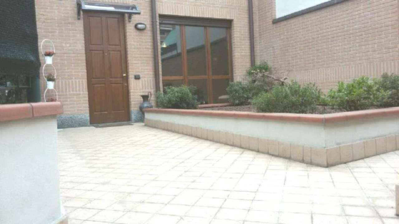 Villa in vendita a Cinisello Balsamo, 3 locali, prezzo € 319.000 | Cambio Casa.it