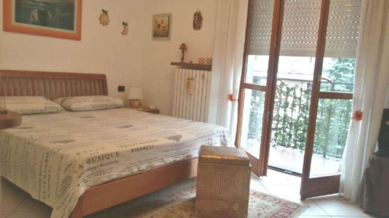 Bilocale Milano Via Via Comasina 10