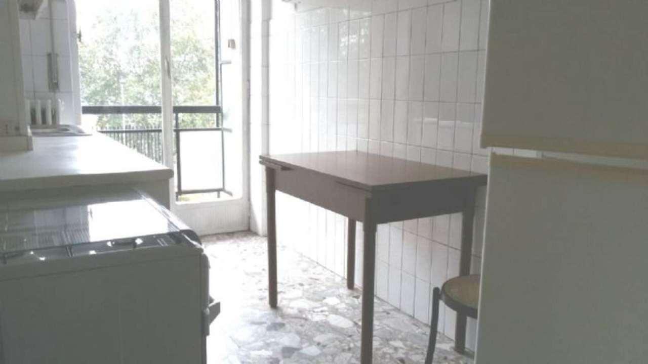 Appartamento in vendita a Cinisello Balsamo, 1 locali, prezzo € 34.000 | Cambio Casa.it