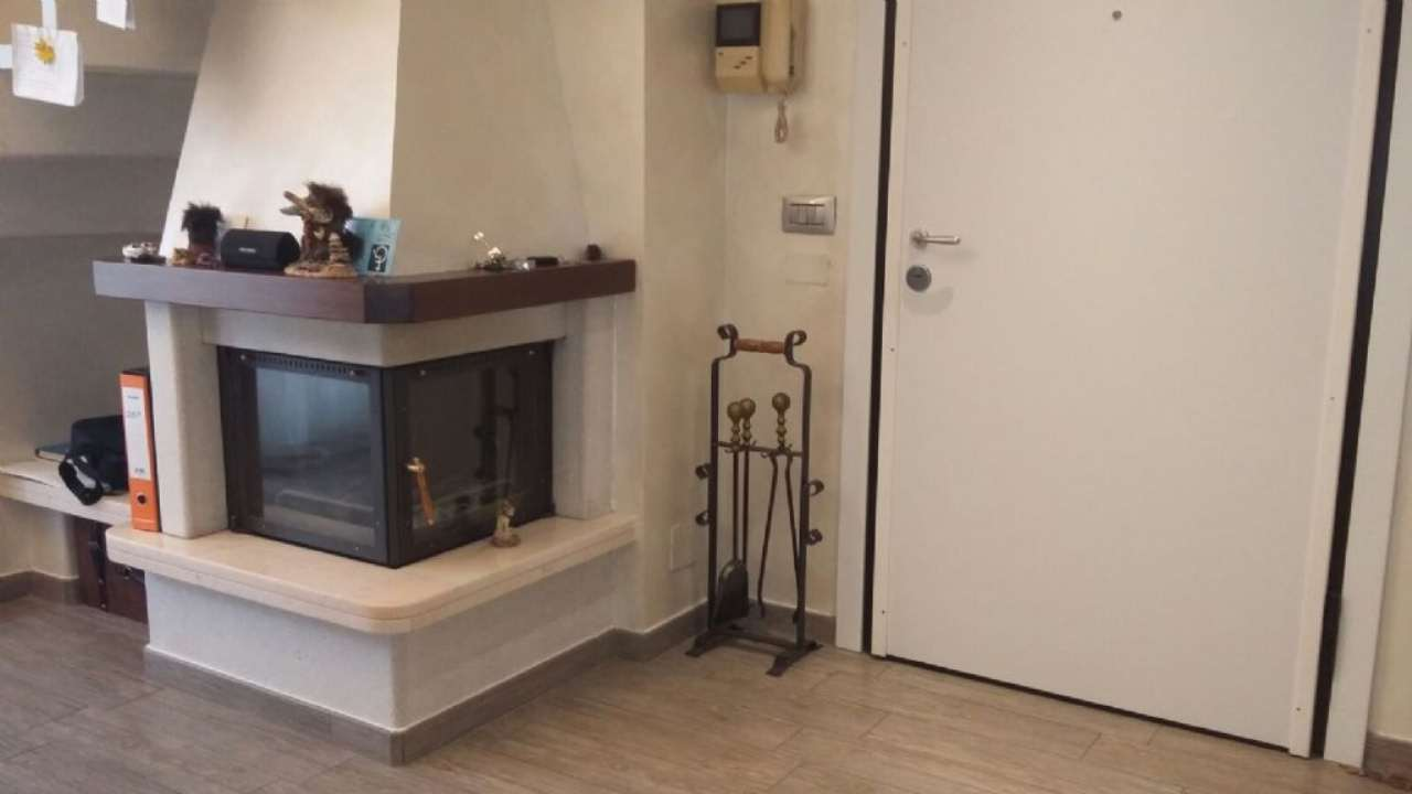 Appartamento in vendita a Nova Milanese, 3 locali, prezzo € 240.000 | Cambio Casa.it