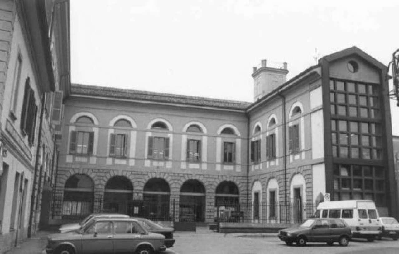Soluzione Indipendente in vendita a Bovisio Masciago, 3 locali, prezzo € 215.000 | Cambio Casa.it