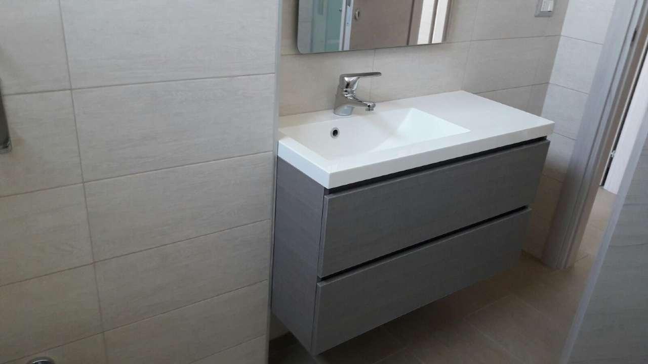 Appartamento in vendita a Triuggio, 3 locali, prezzo € 85.000 | Cambio Casa.it