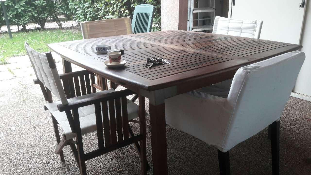 Appartamento in vendita a Bollate, 2 locali, prezzo € 180.000 | Cambio Casa.it
