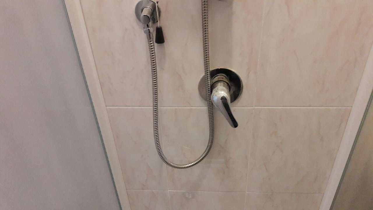 Appartamento in vendita a Cinisello Balsamo, 1 locali, prezzo € 40.000 | Cambio Casa.it