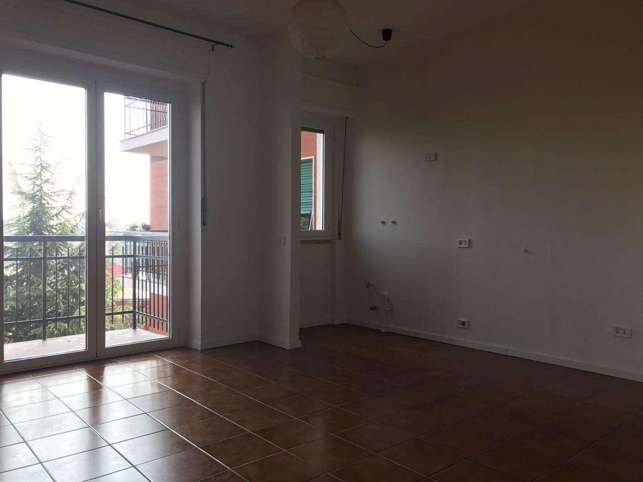 Appartamento in vendita a Cinisello Balsamo, 1 locali, prezzo € 60.000 | Cambio Casa.it