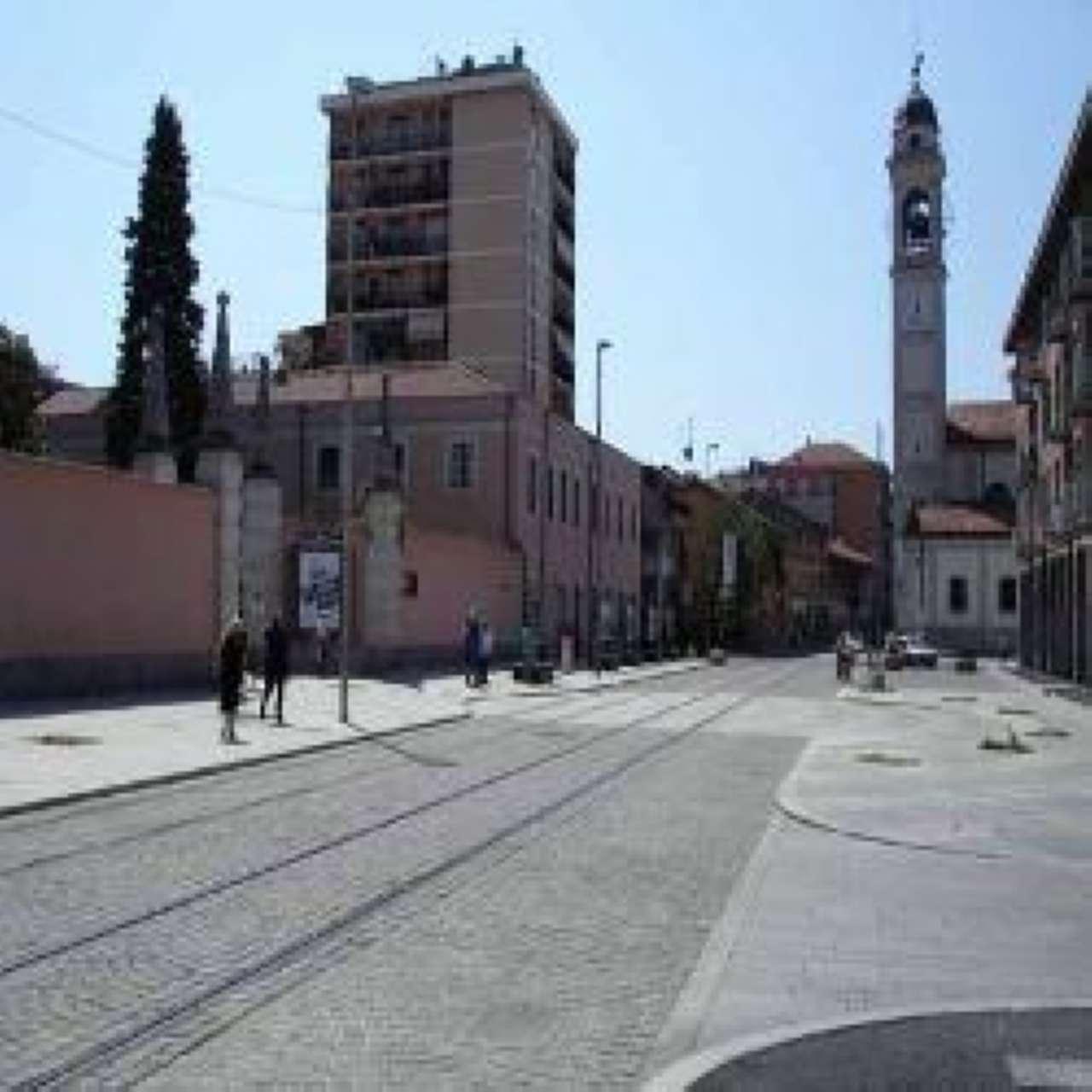 Bilocale Cinisello Balsamo Via Pelizza Da Volpedo 2