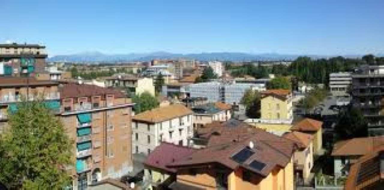 Bilocale Cinisello Balsamo Via Pelizza Da Volpedo 9