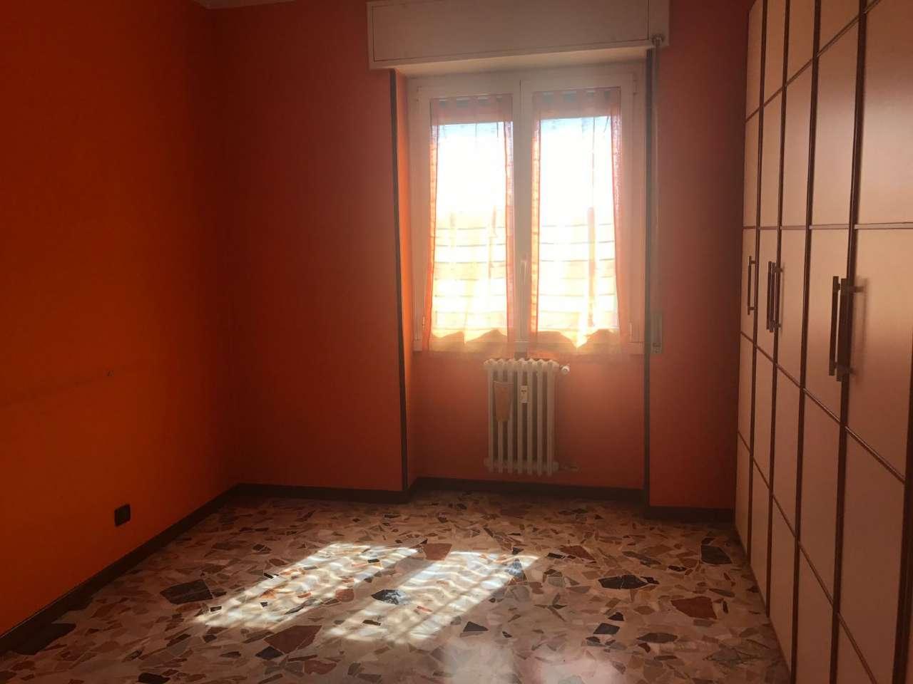Bilocale Cinisello Balsamo Via Via Matteotti 5