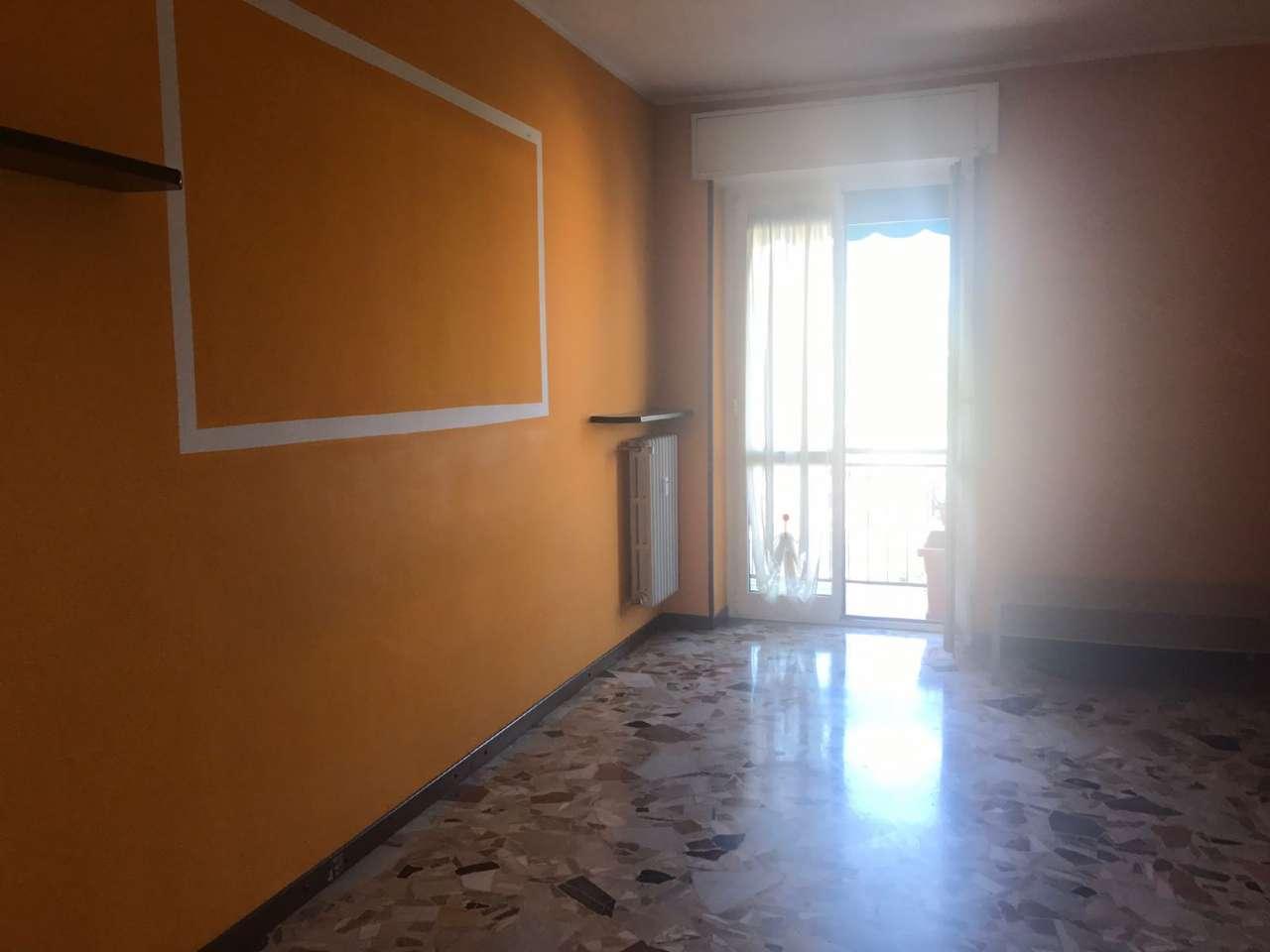 Bilocale Cinisello Balsamo Via Via Matteotti 6