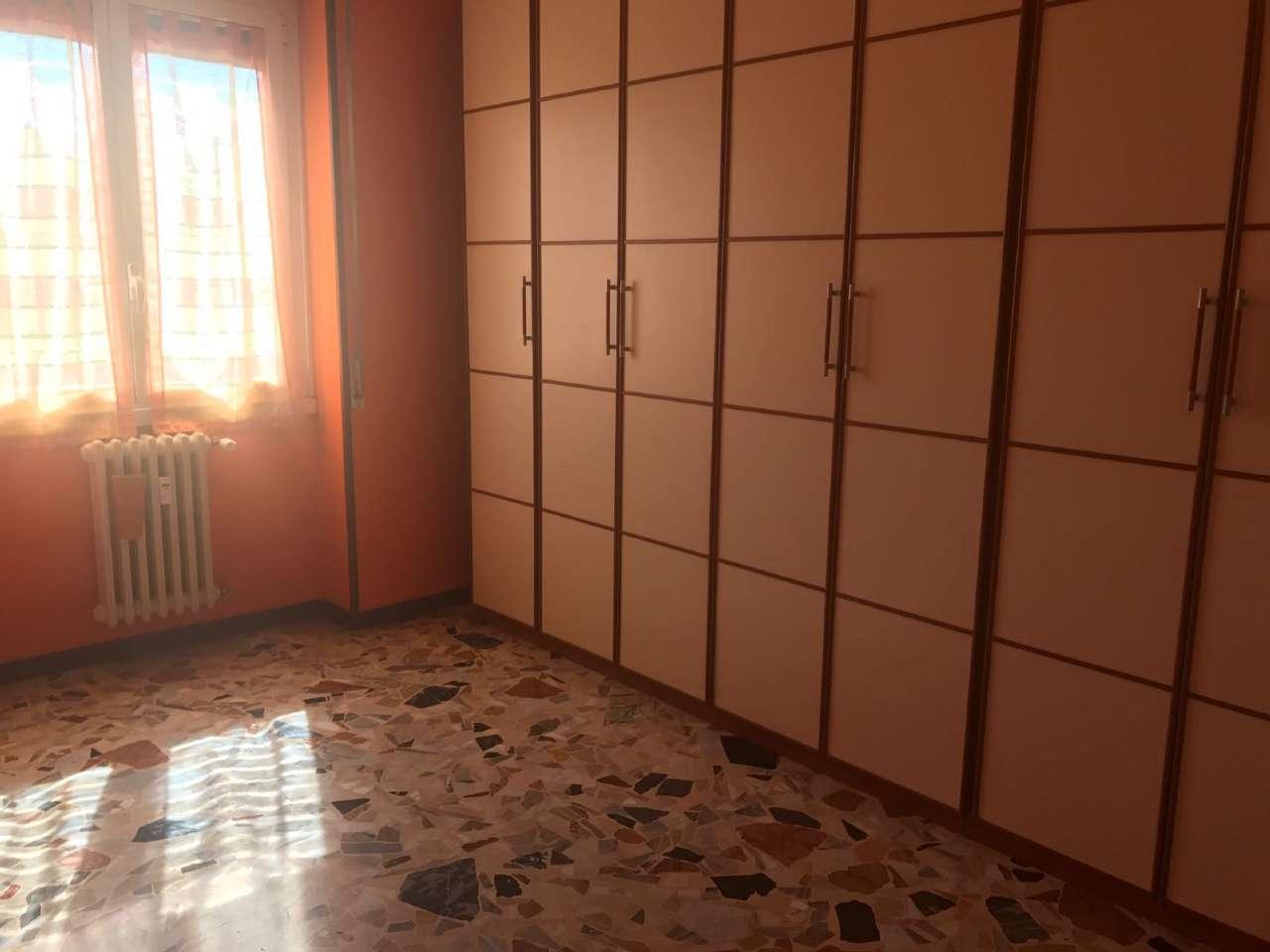 Bilocale Cinisello Balsamo Via Via Matteotti 1