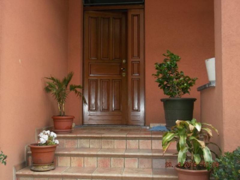 Villa in vendita a Cinisello Balsamo, 6 locali, prezzo € 950.000 | Cambio Casa.it