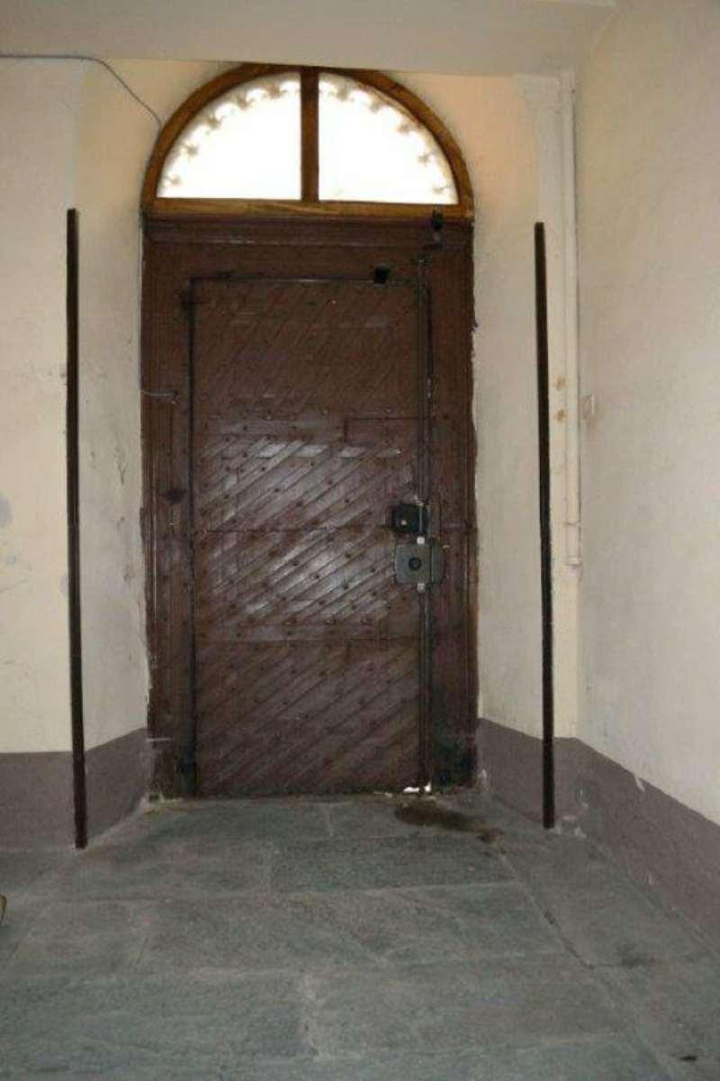 Palazzo / Stabile in vendita a Vigevano, 10 locali, prezzo € 430.000 | CambioCasa.it