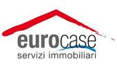 >Eurocase Servizi Immobiliare