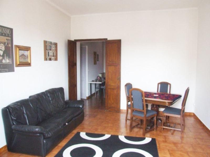 Palazzo/Palazzina/Stabile in affitto a Torino in Lungo Dora Napoli