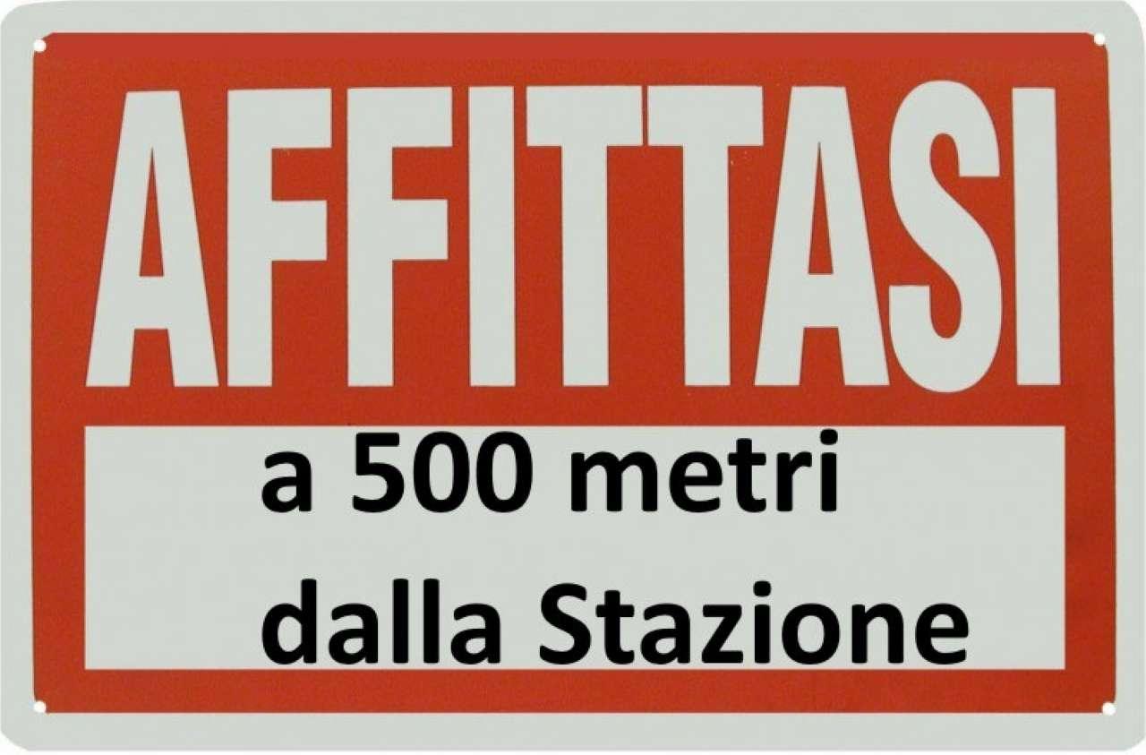 Appartamento in affitto a Cesano Maderno, 2 locali, prezzo € 500 | CambioCasa.it