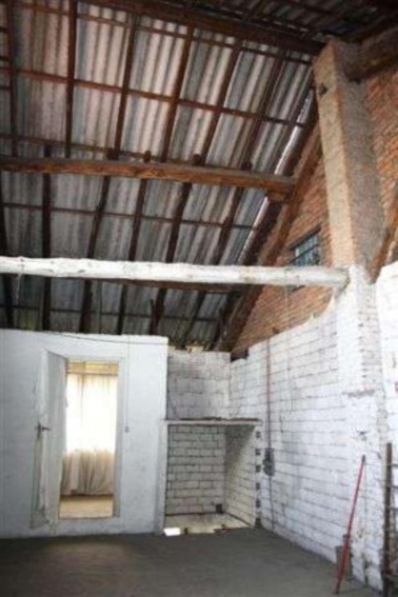 Rustico / Casale in vendita a Cesano Maderno, 3 locali, prezzo € 45.000 | Cambiocasa.it
