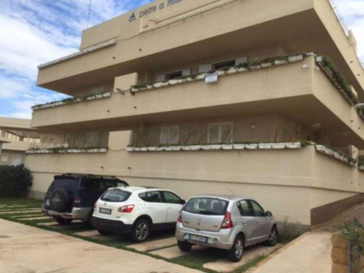Foto 1 di Appartamento via Dottor Salvatore Ottaviano 120, Ragusa