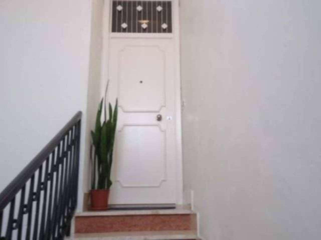 Foto 1 di Appartamento via Carlo Papa, Modica