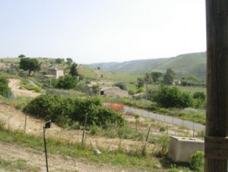 Terreno Edificabile Residenziale in vendita a Ragusa, 9999 locali, prezzo € 48.000 | Cambio Casa.it