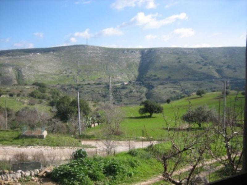 Terreno Edificabile Residenziale in vendita a Ragusa, 9999 locali, prezzo € 42.000 | Cambio Casa.it