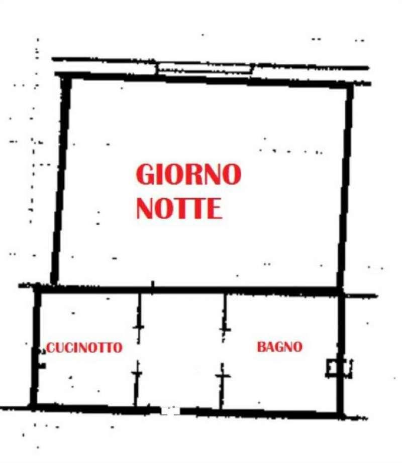 Novate Milanese Vendita APPARTAMENTO Immagine 1