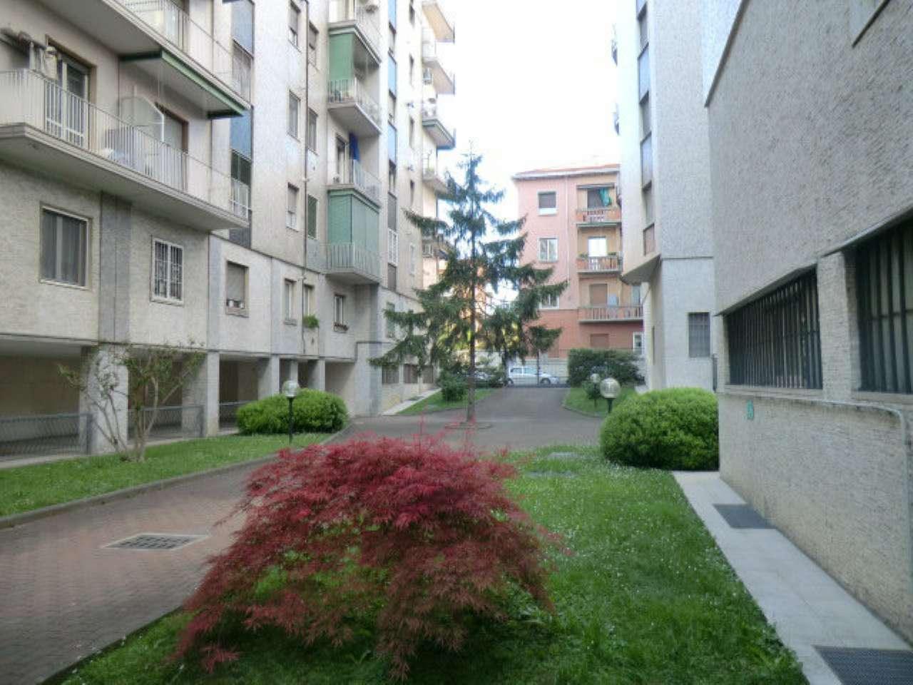 Sesto San Giovanni Sesto San Giovanni Vendita APPARTAMENTO >> appartamenti in vendita torino