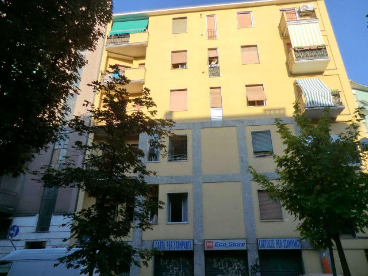 Sesto San Giovanni Sesto San Giovanni Vendita APPARTAMENTO , annunci appartamenti torino
