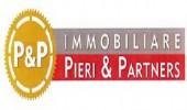 >PIERI & PARTNERS