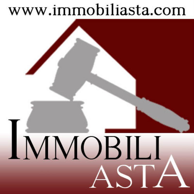 Bilocale Anzio Corso Italia 7