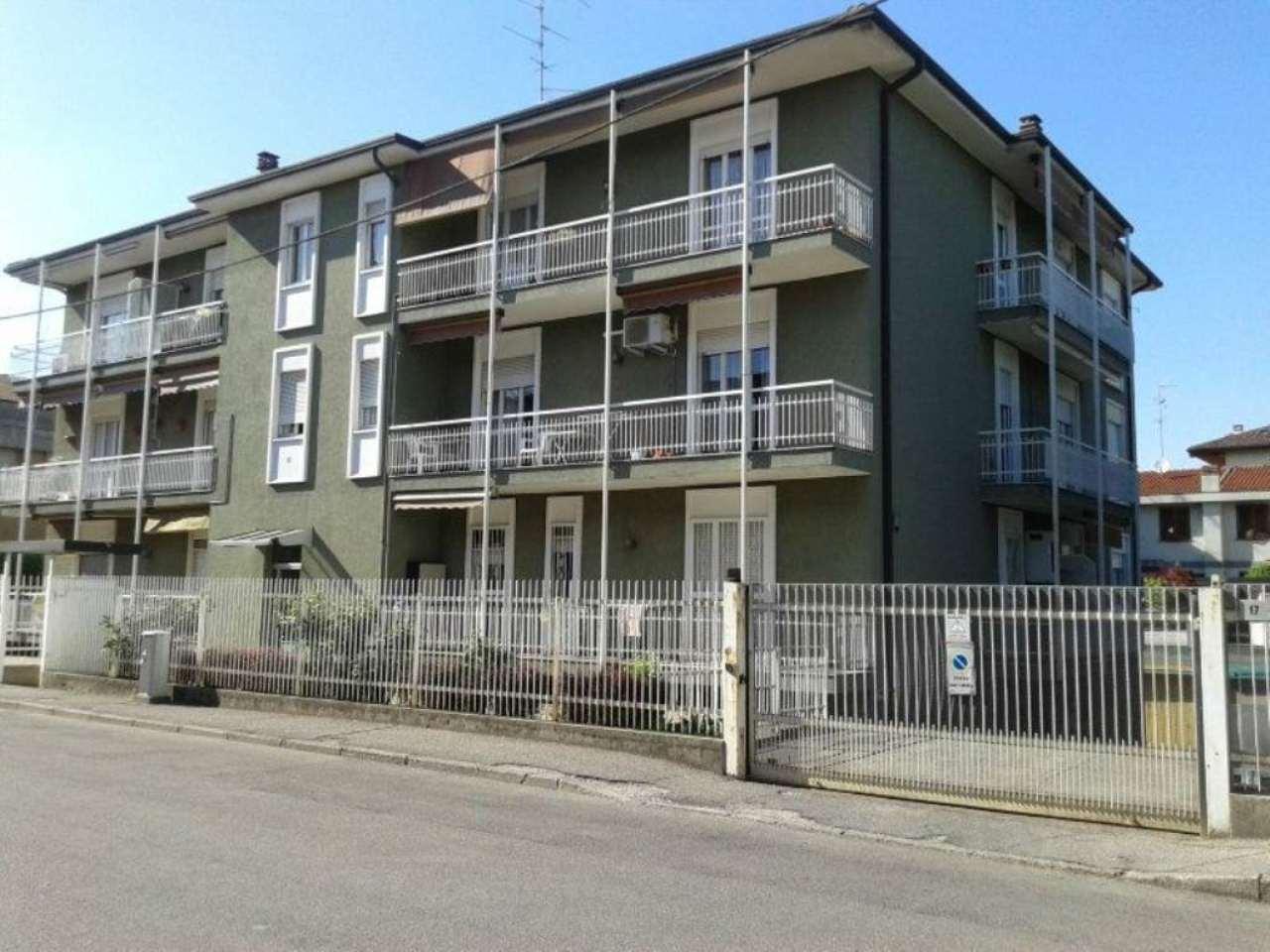 Box / Garage in vendita a Senago, 9999 locali, prezzo € 15.000 | Cambio Casa.it