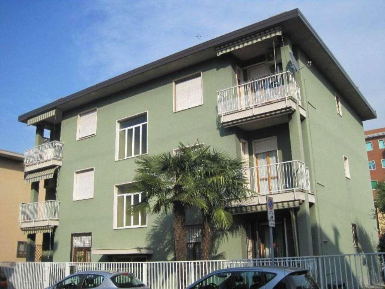 Box / Garage in vendita a Senago, 9999 locali, prezzo € 30.000 | CambioCasa.it