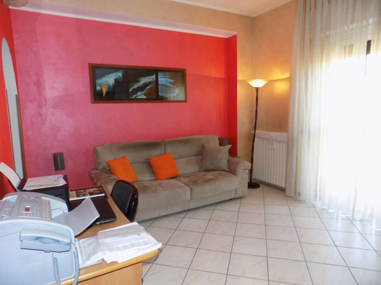 Appartamento in vendita a Senago, 2 locali, prezzo € 105.000 | CambioCasa.it