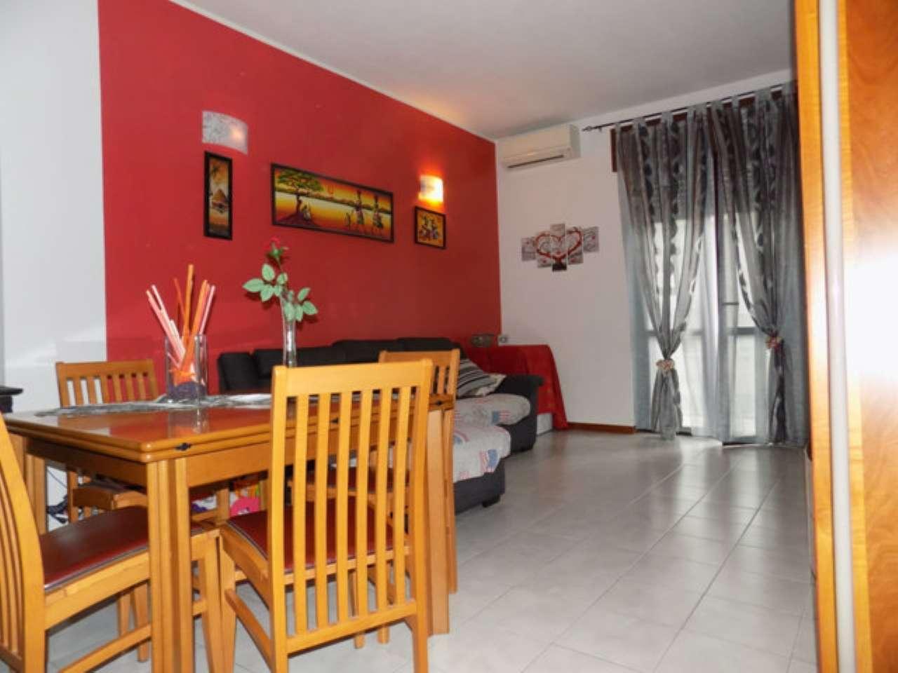 Appartamento in vendita a Senago, 2 locali, prezzo € 120.000 | Cambio Casa.it