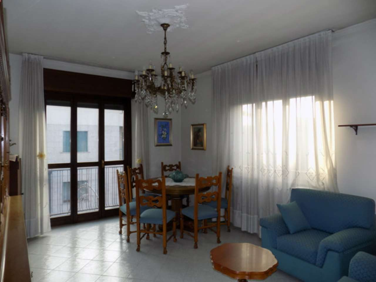 Appartamento in vendita a Senago, 2 locali, prezzo € 90.000 | CambioCasa.it