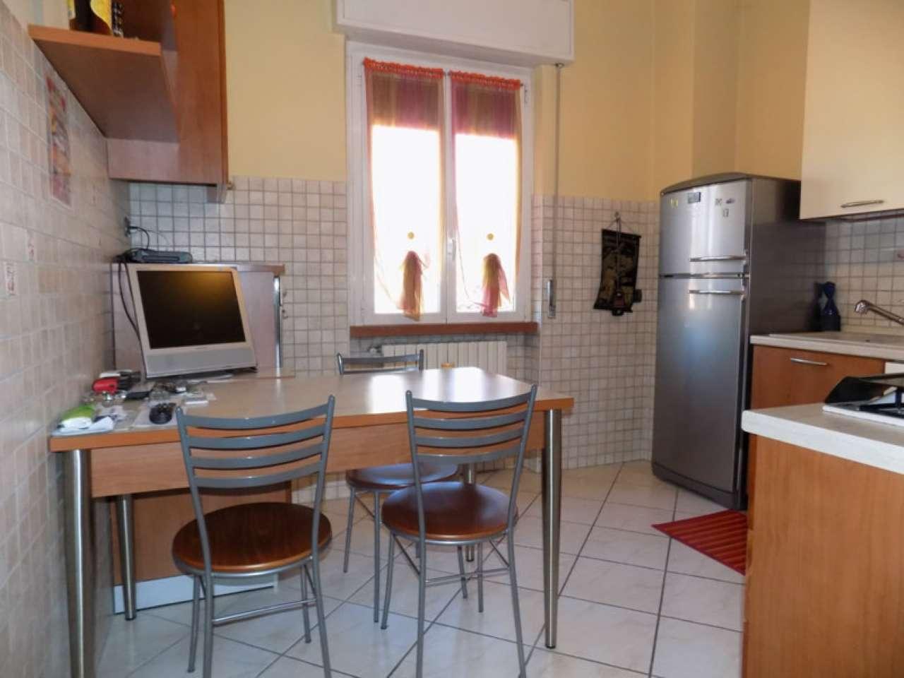 Appartamento in vendita a Senago, 2 locali, prezzo € 98.000 | CambioCasa.it