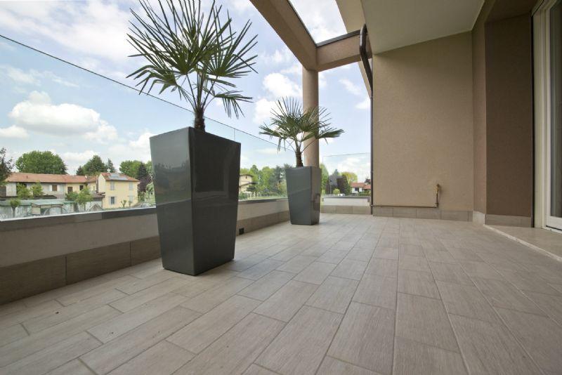 Appartamento in vendita a Cassina de' Pecchi, 4 locali, prezzo € 372.000 | Cambio Casa.it