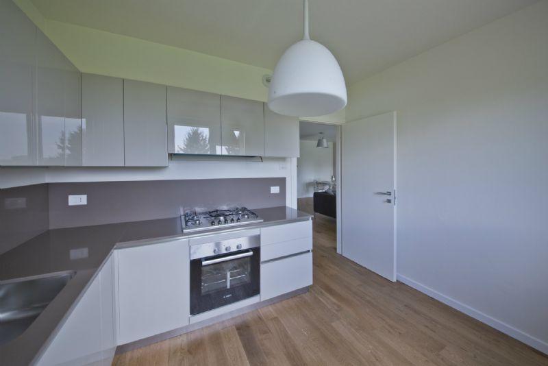Appartamento in vendita a Cassina de' Pecchi, 4 locali, prezzo € 384.000   Cambio Casa.it